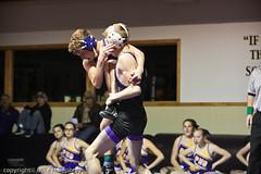 IMG_7529.jpg (mikehumphrey2006) Tags: sports boys coach montana pin action wrestling columbia falls varsity polson 011416 011416wrestlingnoahvarsitycolumbiafallscoachowen