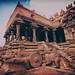Airavatesvara Temple,Darasuram,Tamilnadu