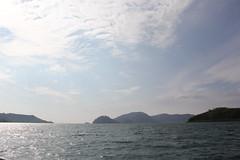 IMG_7237 (Straw Hat Pirates) Tags: bali beach indonesia laut pulau pantai berlibur kapal minang sumaterabarat mandeh tarusan painan