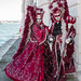 """2016_02_3-6_Carnaval_Venise-125 • <a style=""""font-size:0.8em;"""" href=""""http://www.flickr.com/photos/100070713@N08/24574388889/"""" target=""""_blank"""">View on Flickr</a>"""