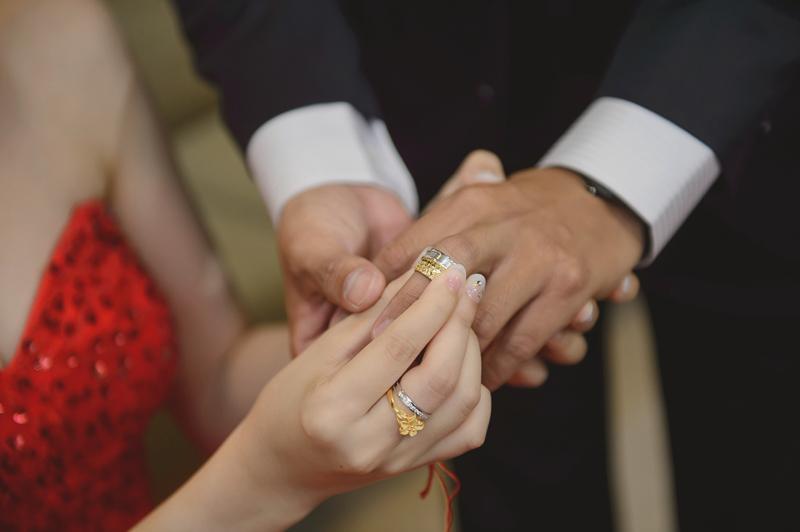 24575116064_ac0aeb2a07_o- 婚攝小寶,婚攝,婚禮攝影, 婚禮紀錄,寶寶寫真, 孕婦寫真,海外婚紗婚禮攝影, 自助婚紗, 婚紗攝影, 婚攝推薦, 婚紗攝影推薦, 孕婦寫真, 孕婦寫真推薦, 台北孕婦寫真, 宜蘭孕婦寫真, 台中孕婦寫真, 高雄孕婦寫真,台北自助婚紗, 宜蘭自助婚紗, 台中自助婚紗, 高雄自助, 海外自助婚紗, 台北婚攝, 孕婦寫真, 孕婦照, 台中婚禮紀錄, 婚攝小寶,婚攝,婚禮攝影, 婚禮紀錄,寶寶寫真, 孕婦寫真,海外婚紗婚禮攝影, 自助婚紗, 婚紗攝影, 婚攝推薦, 婚紗攝影推薦, 孕婦寫真, 孕婦寫真推薦, 台北孕婦寫真, 宜蘭孕婦寫真, 台中孕婦寫真, 高雄孕婦寫真,台北自助婚紗, 宜蘭自助婚紗, 台中自助婚紗, 高雄自助, 海外自助婚紗, 台北婚攝, 孕婦寫真, 孕婦照, 台中婚禮紀錄, 婚攝小寶,婚攝,婚禮攝影, 婚禮紀錄,寶寶寫真, 孕婦寫真,海外婚紗婚禮攝影, 自助婚紗, 婚紗攝影, 婚攝推薦, 婚紗攝影推薦, 孕婦寫真, 孕婦寫真推薦, 台北孕婦寫真, 宜蘭孕婦寫真, 台中孕婦寫真, 高雄孕婦寫真,台北自助婚紗, 宜蘭自助婚紗, 台中自助婚紗, 高雄自助, 海外自助婚紗, 台北婚攝, 孕婦寫真, 孕婦照, 台中婚禮紀錄,, 海外婚禮攝影, 海島婚禮, 峇里島婚攝, 寒舍艾美婚攝, 東方文華婚攝, 君悅酒店婚攝, 萬豪酒店婚攝, 君品酒店婚攝, 翡麗詩莊園婚攝, 翰品婚攝, 顏氏牧場婚攝, 晶華酒店婚攝, 林酒店婚攝, 君品婚攝, 君悅婚攝, 翡麗詩婚禮攝影, 翡麗詩婚禮攝影, 文華東方婚攝