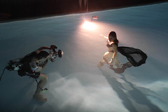 IMG_9544.jpg (shoelessphotography) Tags: danielle holly behindthescenes padstow bts laurieklippel underwaternighttime