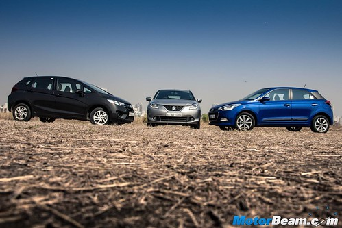 Hyundai-Elite-i20-vs-Maruti-Baleno-vs-Honda-Jazz-13