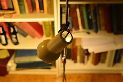 nikon d600 (bluebird87) Tags: house ikea lamp 50mm nikon d600