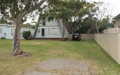 37 Boulder Bay Road, Fingal Bay NSW