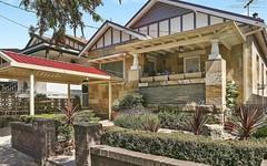 28 Wolli Creek Road, Banksia NSW
