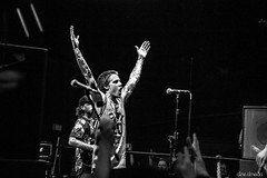 THE STORY SO FAR @ CLASH CLUB - 30/01/2016 (Aline.almeida) Tags: show brazil rock club photo san francisco punk clash pop story hardcore far dinamite the so punkmelodic 30012016