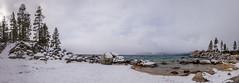 Sand Harbor (Jezlyn26) Tags: southlaketahoe sandharbor holidays2015