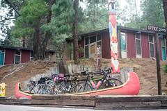 20160130_DSC00682_FromRaw (jerkfacesmile) Tags: griffithpark keepexploring ridejahbike