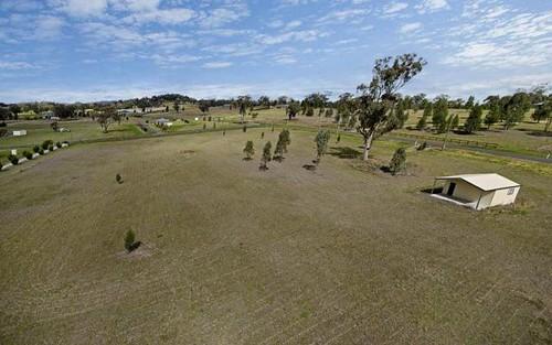 1 Greentree Drive, Quirindi NSW