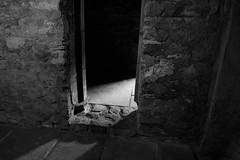 DSC_7711 (seustace2003) Tags: uk castle scotland edinburgh alba united kingdom edimburgo edinburgo schotland scozia cosse craigmillar koninkrijk verenigd grootbrittanni