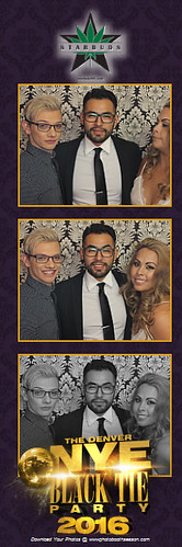 "NYE 2016 Photo Booth Strips • <a style=""font-size:0.8em;"" href=""http://www.flickr.com/photos/95348018@N07/24797005006/"" target=""_blank"">View on Flickr</a>"