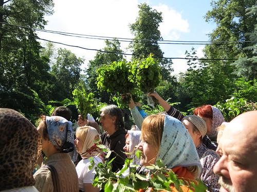 Troitsa_2013 096
