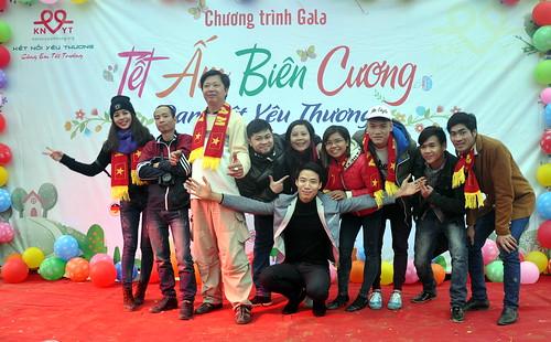 TABC2016_BanBuot_480