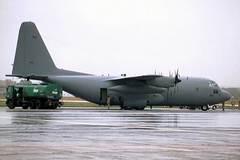 63-7815 C-130E 3889 SNN 12-Dec-03 (K West1) Tags: snn c130e 3889 12dec03 637815