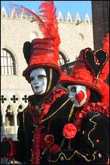DSC_2207 (lucio 1966) Tags: costume tramonto mare campanile gondola piazza carnevale venezia paesaggi ritratto notturna sanmarco maschere sfondi volto
