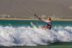 DSC_7602-Edit.jpg (Lee532) Tags: sea kite verde sports water sport nikon extreme wave surfing cape nikkor 70300mm watersport capeverde d610