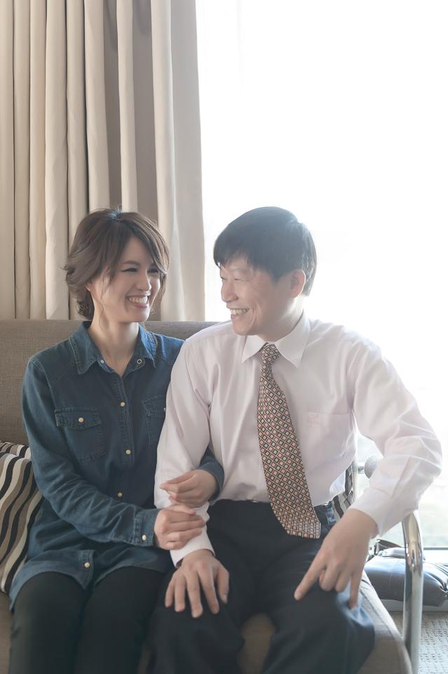 台南情定婚宴城堡永康館 婚禮攝影03