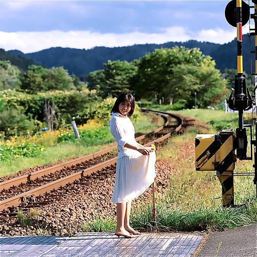 平田裕香 画像61