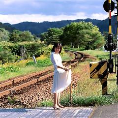 平田裕香 画像42