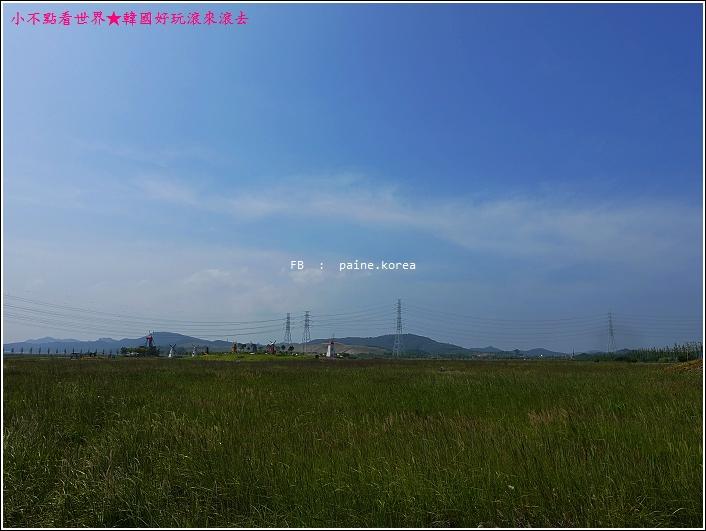 大阜島海邊香氣公園 (18).JPG