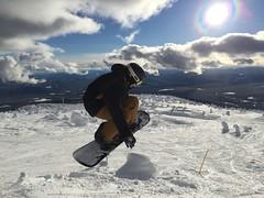 IMG_0107 (SnowSkool) Tags: ski snowboarding skiing bigwhite snowskool skitraining skiinstructorcourse snowboardinstructorcourse snowboardtraining