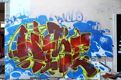 Wise / Wiseoner (frankyrun54) Tags: streetart writing graffiti tag graf wise writer graff graffitis writings artderue artdelarue wiseoner frankyrun taggrafgraffitisfrankyrun graffitisstrasbourg graffitisalsace jppscrew graffinstrasbourg