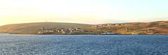 Mossbank (falkirkbairn) Tags: shetland mossbank