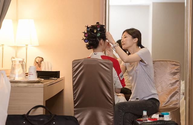 台北婚攝,台北福華大飯店,台北福華飯店婚攝,台北福華飯店婚宴,婚禮攝影,婚攝,婚攝推薦,婚攝紅帽子,紅帽子,紅帽子工作室,Redcap-Studio-5