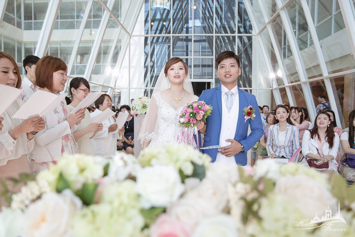 婚禮記錄@桃禧航空城_0039.jpg