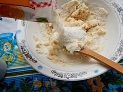 keks-apelsinovyi-ostatki-suhogo (Horosho.Gromko.) Tags: food cooking cake baking keks desert   ibake
