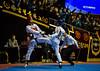 11th Jeju Peace Cup National Taekwondo Championships (DMac 5D Mark II) Tags: sports asia photojournalism korea taekwondo tournament national championships southkorea jeju douglasmacdonald jejuweekly 11thjejupeacecupnationaltaekwondochampionships