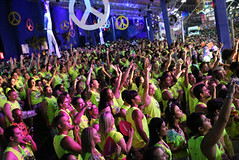 Carnaval Camarote Harem Iluminao - RM Som e Luz 11 (romulomagnavita) Tags: luz som camarote iluminao rm harm sonorizao