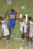 D147256A (RobHelfman) Tags: sports basketball losangeles fremont highschool semifinal playoff crenshaw lamarharris