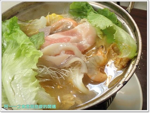 三芝.北海岸美食.泰緬小棧.南洋料理.聚餐.平價image030