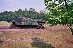 "STRV-103C 2 • <a style=""font-size:0.8em;"" href=""http://www.flickr.com/photos/81723459@N04/25346447882/"" target=""_blank"">View on Flickr</a>"