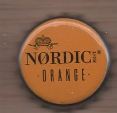 Nordic (45).jpg (danielcoronas10) Tags: crpsn008 eu0ps169 fbrcnt001 ffa500 mist nordic orange rfrsc fbrcnt003