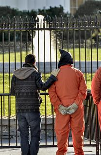J11-Luke-Detainee