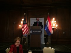 ambassador-visits-chicago-03-02 (nlintheusa) Tags: chicago general henne consulate nlintheusa schuwer