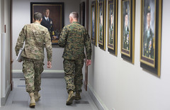 160311-D-PB383-060 (Chairman of the Joint Chiefs of Staff) Tags: colombia bogota marines chairman jointstaff joedunford generaldunford josephfdunford 19thcjcs josephfdunfordjr