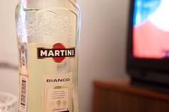 Martini Bianco (ZeissMarit) Tags: italy relax drink martini style nightclub made alcohol enjoy jackdaniels choose campari jimbeam vermut vermout superbrend