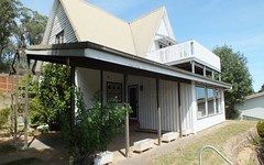 14 Jenolan Street, Oberon NSW