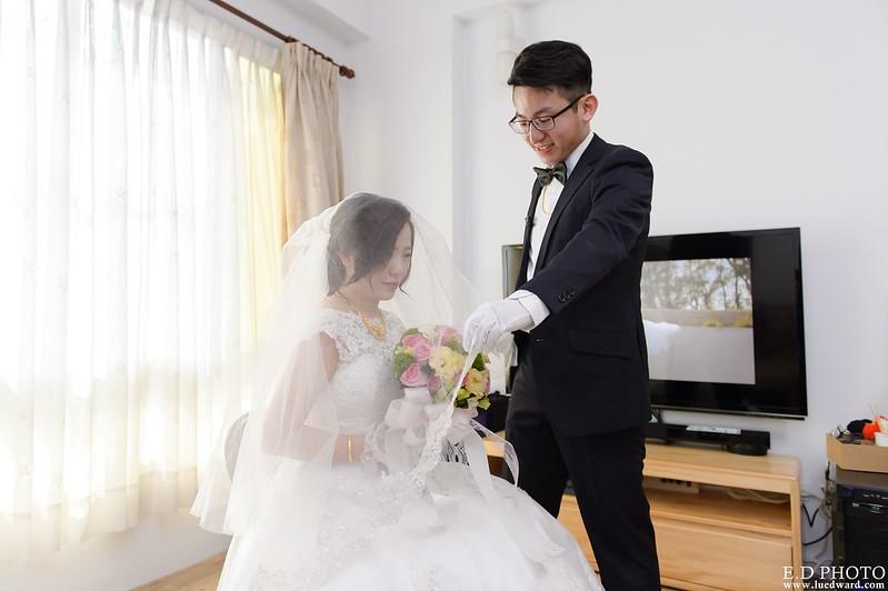 Jason & Mimi-精選-0127