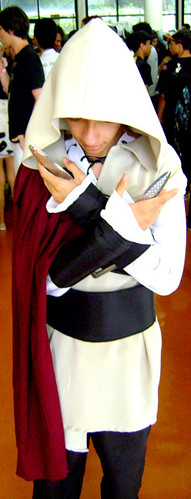 ressaca-friends-2013-especial-cosplay-51.jpg