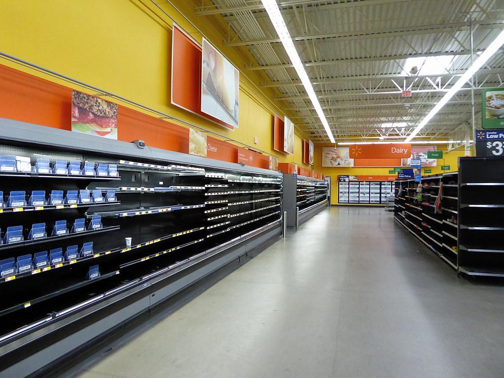 Cheese And Dairy Nicholas Eckhart Tags Usa Retail Mi America Us Closed Market