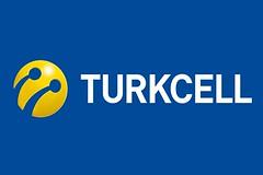 Turkcell Android internet Ayarları MMS APN Bilgileri (zamanteknoloji) Tags: sms mesaj turkcellinternetayarları androidinternetayarları turkcellinternetayarlarıalma turkcellinternetayarlarıandroid turkcellinternetayarlarıiphone turkcellinternetayarlarısamsung