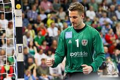 "DHB16 Deutschland vs. Österreich 03.04.2016 071.jpg • <a style=""font-size:0.8em;"" href=""http://www.flickr.com/photos/64442770@N03/25625878533/"" target=""_blank"">View on Flickr</a>"