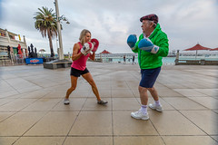 0G2A0574-11 (saahmadbulbul) Tags: art training kick health boxing fitness justdoit geelong geelongwaterfront personaltrainer youcandoit fitnessinstructor personaltraining getfit 5ds beachbody gymtime fitspiration getstrong robynreimers fitnessenthusiasts