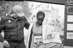 milano_marathon-1223