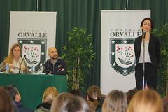 javinievez-alumni-colegiomadrid-orvalle (61)